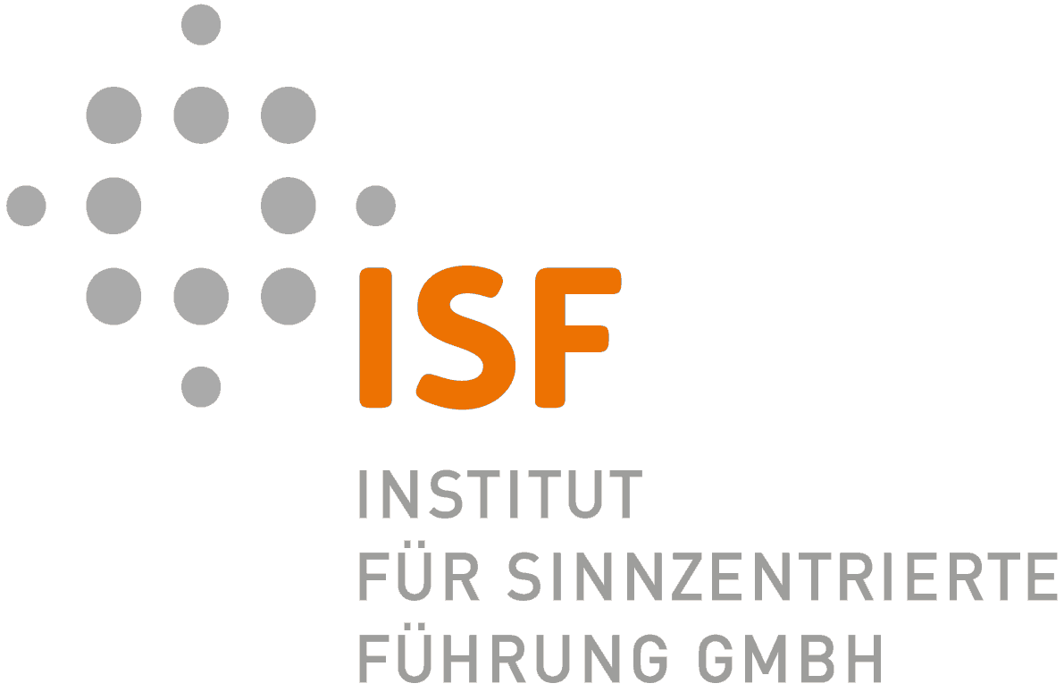 institut-isf.ch