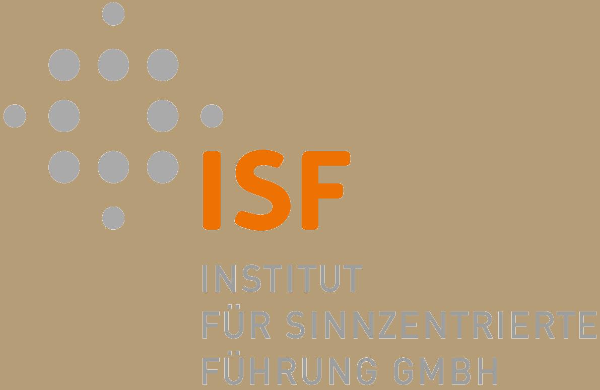 institut-isf.ch